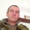 andrei, 52, г.Алматы (Алма-Ата)
