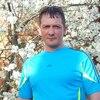 Сергей, 42, г.Псков