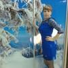 Ирина, 27, г.Пенза