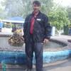 Дмитрий, 44, г.Ейск