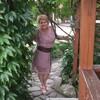 Марина, 54, г.Невинномысск