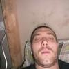 Михаил, 29, г.Павлодар