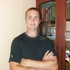 святослав, 29, г.Ливны