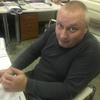 Александр, 48, г.Зеленоград