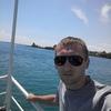 Дмитрий, 26, г.Тараз (Джамбул)