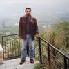 panagiotis Droulias, 47, г.Афины