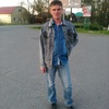 Дмитрий, 38, г.Карпинск