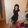 Валерия, 57, г.Петрозаводск