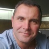 Владислав, 51, г.Санкт-Петербург