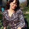 Светлана, 42, Луганськ