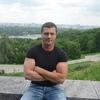 roman, 38, г.Новороссийск