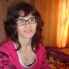 Анна, 33, г.Чулым