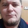 Дмитрий, 41, г.Октябрьский (Башкирия)