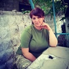 Юлия, 30, Мар'їнка