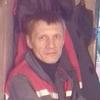 Алексей, 46, г.Нововоронеж