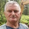 Василий, 64, г.Абакан