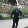 serega, 32, г.Карлсруэ