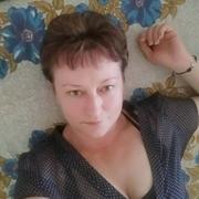 Марина 45 Калининград