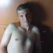 Александр Бармин 39 Каменск-Уральский
