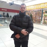 Андрей Юрьевич Смахти, 55 лет, Скорпион, Самара