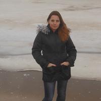 ЕЛЕНА, 41 год, Стрелец, Николаев