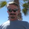 Alexander, 31, Denver