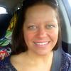 Sandra, 46, Steinbach