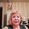 Лариса Анатольевна Га, 61, г.Гомель