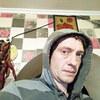 Олег, 35, г.Фрунзовка