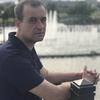 Evgeniy, 40, Karino