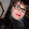 oksana, 28, г.Реджо-Эмилия