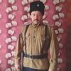 Алексей, 30, г.Новый Оскол