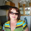 Галина, 55, г.Геленджик