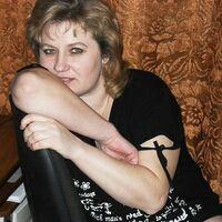 татьяна, 47 лет, Рак, Москва