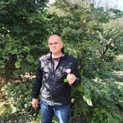 Павел 55 Краматорск