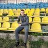 Станислав, 24, г.Могилев-Подольский