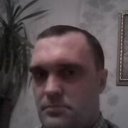 Максим 38 Челябинск