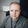 Владимир, 37, г.Киев