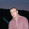 Никита, 25, г.Пинск