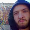 Никола, 24, г.Кемерово