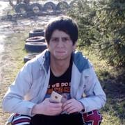 Сухроб 28 Новосибирск