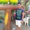 Rogelio marquez, 33, г.Манила