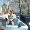 Алексей, 27, г.Пенза