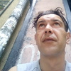 Евгений, 37, Добропілля