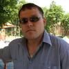 Михаил, 42, г.Ярцево