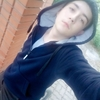 Вадим, 16, г.Таганрог