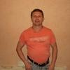 Sergey, 43, Anapa