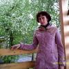 ольга, 34, г.Омск