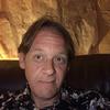 John Flack, 46, г.Ипсуич