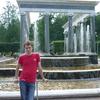 Алексей, 29, г.Гусь-Хрустальный